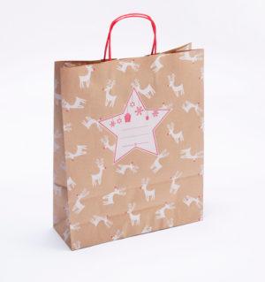 vánoční-taška-32x40x12